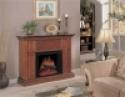 Annapolis Classic Flame