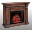 Bellagio Classic Flame